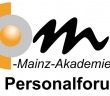 Logo Forum